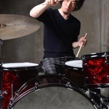 Tom Tamada Japan